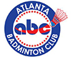 Atlanta Badminton Club Anniversary Tournament 2014