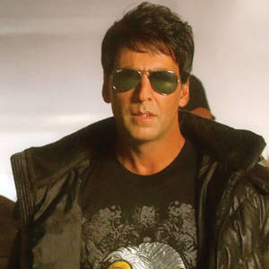 Akshay Kumar's Breakaway set for global release