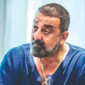 Sanjay Dutt diagnosed with lung cancer