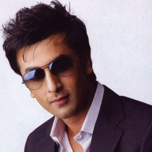Ranbir throws rocking bash in parents' absence