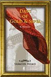 DAYS OF GOLD & SEPIA - Book reading and signing by author, Yasmeen Premji