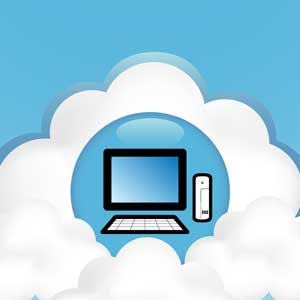 Cloud Marketing and Image