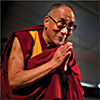 His Holiness the Dalai Lama: Public Talk