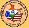 IACA calls for involvement in planning Gadar Party centennial celebration on June 29