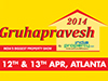 India's biggest property show, now in Atlanta