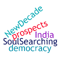 IndiaScope: New Challenges in the New Decade
