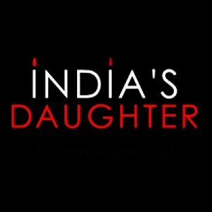 Forum: India's Daughter