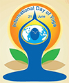 GIACC: Intl Yoga Day / Business in India