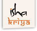 Isha: events