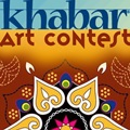 Khabar: deadline for Art Submissions