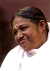 59th Birthday Celebration of Sri Mata Amritanandamayi Devi
