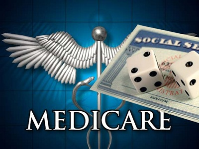Will Things Improve for Medicare and Social Security?
