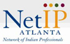 NetIP Atlanta: Baal Dan Launch Party and April Networking Social