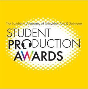 Students nominated for Emmy Awards