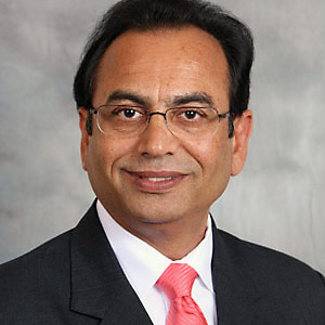 C.K. Patel Joins U.S. Travel and Tourism Advisory Board