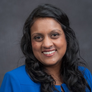 "Five ""Southern Region Hot List"" Attorneys: Nisha Karnani"