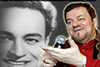 Nitin Mukesh Live in Concert - A dedication to Bollywood's biggest showman Raj Kapoor
