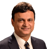 "Raj Sardana among ""50 Successful Indian Entrepreneurs in the U.S."""