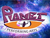 Planet U: Bollywood Dhamaka