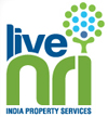 India Property Roadshow - An invitation to explore real estate investment opportunities in India