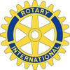 Rotary Club of Emory - Druid Hills, monthly schedule