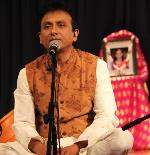 Unnikrishnan concert raises funds for a medical charity