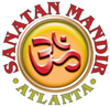 Sanatan Mandir events: Feb