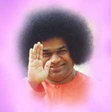 North Atlanta Sathya Sai Seva Group, monthly schedule