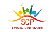 20th Anniversary Banquet of Senior Citizens Program