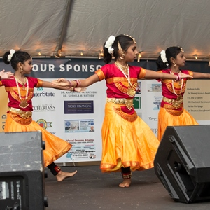 Atlanta India Festival at St. Mary's: medical camp, music, more!