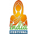 St Mary's Orthdox Church: India Festival