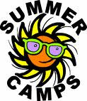 Summer Camp: Coding & Robotics