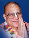 Special Invitation for discourses in Shrimad Bhagavatam by Gaudiya Vaishnava Association