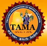 TAMA Financial Planning Awareness Seminar (in English)
