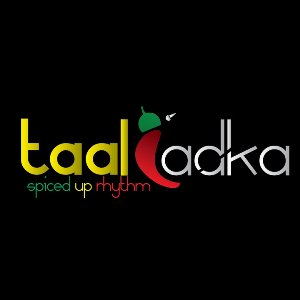 Taal Tadka, spiced up rhythm