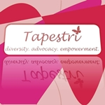 """Beauty Inside and Out"" benefit for Tapestri."