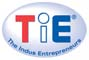 TiECON Southeast 2012 - The IndUS Entrepreneurs