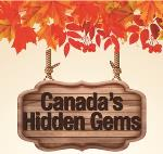 Travel: Canada's Hidden Gems