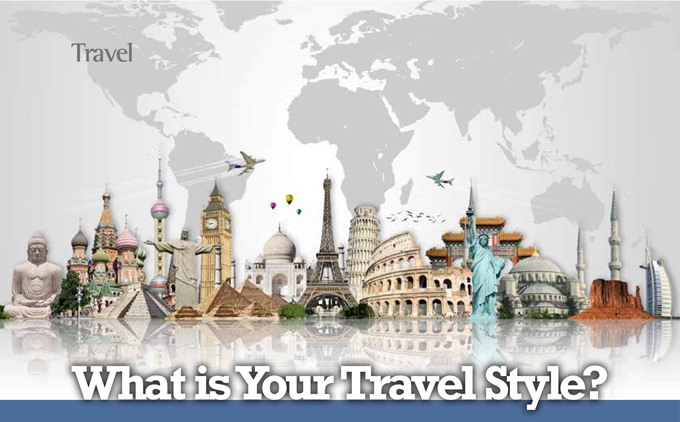 Travel What's Your Style 05_19_Title image.jpg