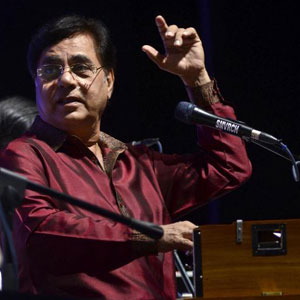 Tribute: Remembering Ghazal King Jagjit Singh