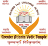 Summer Fun Camp for children & youth at Greater Atlanta Vedic Temple
