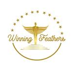 Winning Feathers: free trial public speaking class