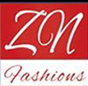 ZN Fashions Atlanta Winter Exhibition