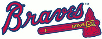 Asian American Heritage Day with Atlanta Braves