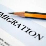 Documents Immigrants Should Keep Handy