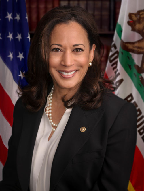9. Kamala_Harris_official_photo_(cropped2)_12_20.jpg