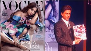 ShahRukh Daughter Vogue.jpg