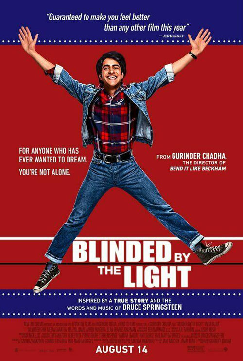 6. Blinded by the Light_12_20.jpg