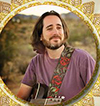 Kirtan with David Newman and Blue Spirit Wheel!