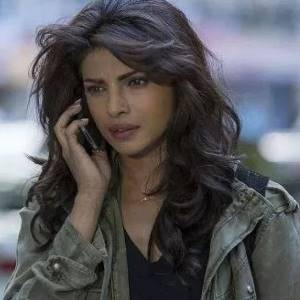 """Quantico,"" Priyanka Chopra, and the Propriety of Taking Offense"